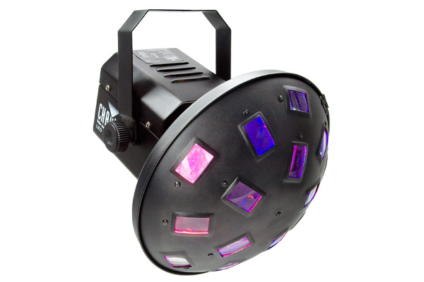 Party Light Rental