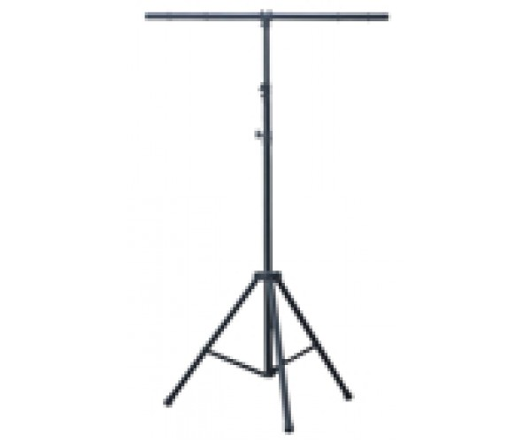 Light Stand Rental - Des Moines, Iowa - Metro Rental