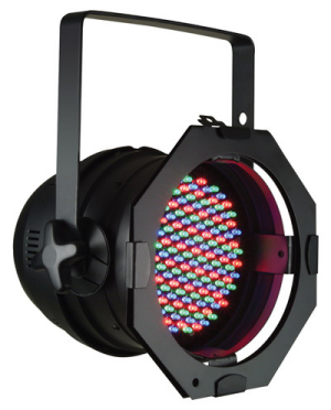 Des Moines Stage Lighting Rental - Metro Rental