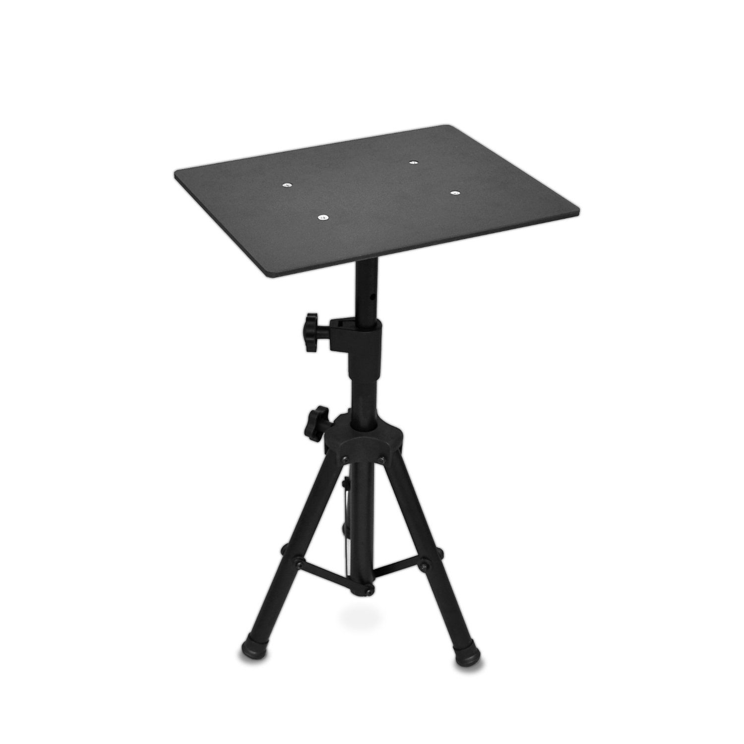 Projector Stand Rental Des Moines, IA - Metro Rental